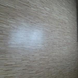 ułożona drewniana podłoga 24